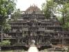 baphuon_temple_08_1
