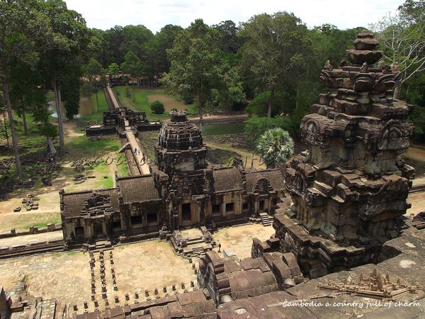 baphuon-temple-cambodia-angkor-baphuon-temple-cambodge